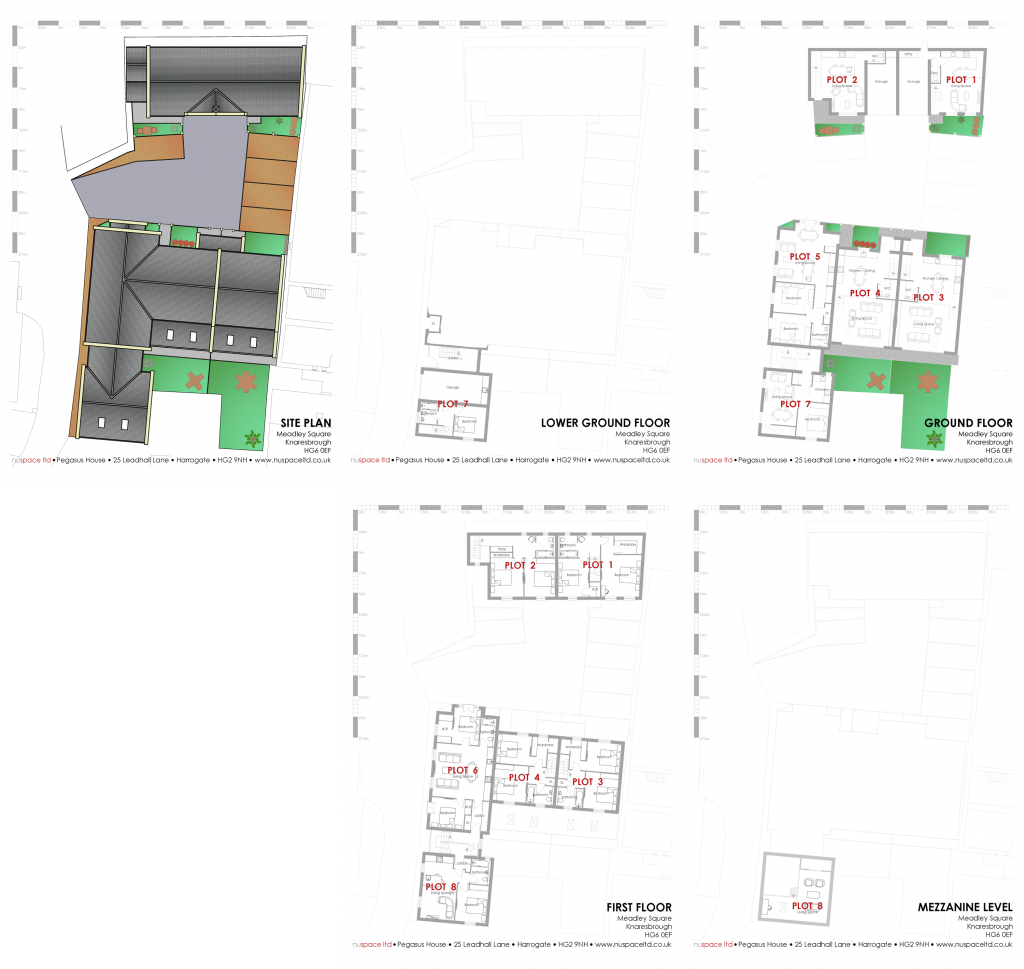 MEADLEY SQUARE - floor plans-1_Page_1